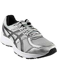 Men's T7K4N.9793 Jolt Running Shoes