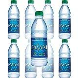 Dasani Water, Enhanced With Minerals, 16.9 Fl Oz