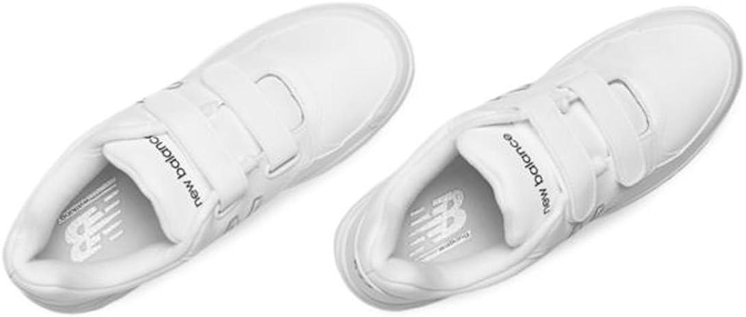 MW674 Hook and Loop Walking Shoe