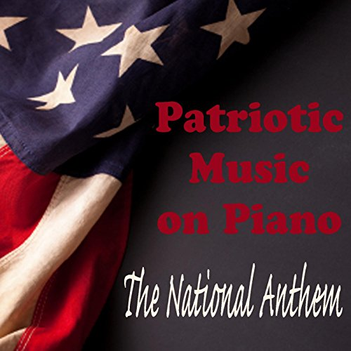 God Bless America (Instrumental Version)