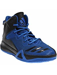 adidas Men's DT BasketBall Mid Shoes