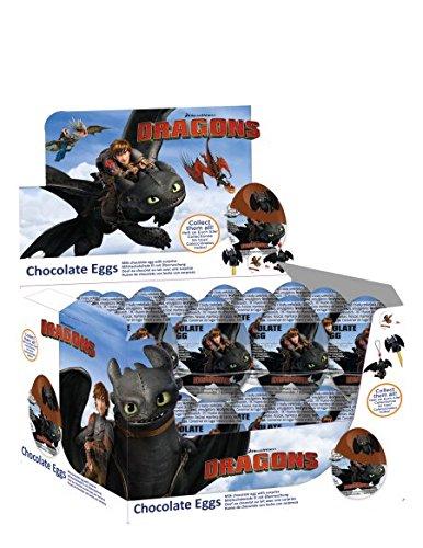 surprise-egg-chocolate-dragons-price-for-1-kinder-surprise-egg
