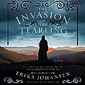 The Invasion of the Tearling: A Novel | Livre audio Auteur(s) : Erika Johansen Narrateur(s) : Davina Porter