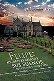 Felipe, Pablo Adolfo Izquierdo López, 1463321147