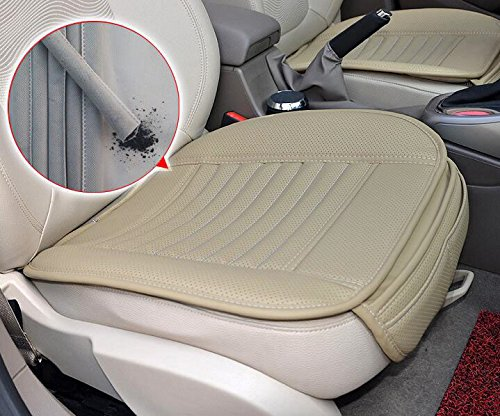 Edealyn auto interior accessories styling pu leather for Auto interieur styling