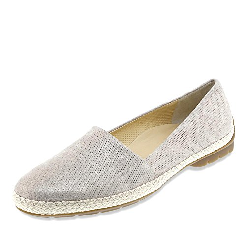 Slip Green S18 Taupe Shoe On Paul 1962 HpWqR0q