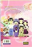 Azul, Ai Yori Aoshi 8 / Blue Ai Yori Anoshi 8 (Spanish Edition)