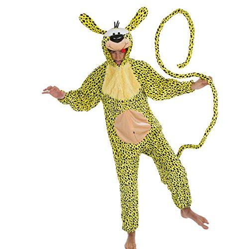 moda clasica Chaks c1100180, disfraz Marsupial adulto adulto adulto  barato en alta calidad