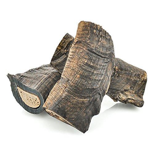 large australian goat horn dog chews by best bully sticks. Black Bedroom Furniture Sets. Home Design Ideas