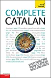 Complete Catalan: Teach Yourself