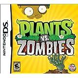 Plants Vs. Zombies (輸入版)