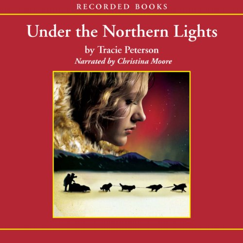Bargain Audio Book - Under The Northern Lights