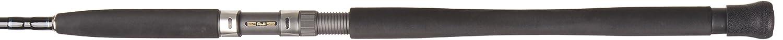 Daiwa STJ60HFS Saltist Jigging Spinning Rod 6