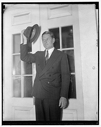 1939-january-6-photo-white-house-caller-washington-dc-jan-6-governor-burnett-maybank-of-south-caroli