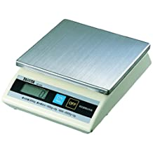 Tanita tabletop scale 5kg KD-200 digital (japan import)