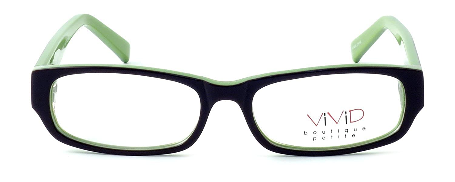 98871bdb5c Amazon.com  Calabria Optical Designer Eyeglasses