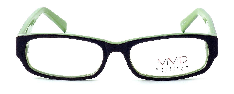 af73b77e254 Amazon.com  Calabria Optical Designer Eyeglasses