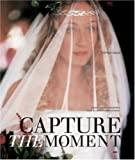 Capture the Moment, Stephen Swain, 2884790152