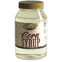 Golden Barrel Corn Syrup (32 fl. oz.)