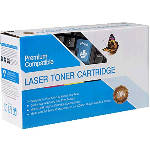 Lovetoner Compatible Replacement for HP RM2-5679-000CN Laser Fuser Unit - 110/127 Volt