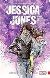 Jessica Jones Vol. 3: Return of the Purple Man (Jessica Jones (2016-2018))