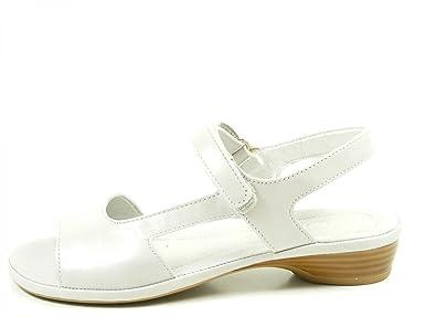 36 Prag Sandaletten Schuhgröße 5273 Sandalen Rohde Schuhe Damen 0zHSSwq