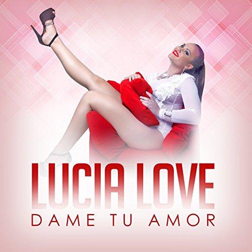 Dp fucking lucia love | Erotic foto)