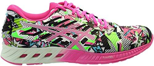 asics-womens-fuzex-running-shoe-white-pink-glow-soothing-sea-8-m-us