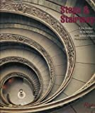 Steps and Stairways, Cleo Baldon and I. B. Melchior, 0847810755
