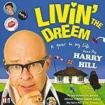 Livin' the Dreem | Harry Hill
