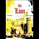 The Lion in Winter | James Goldman