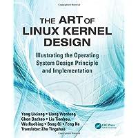 The Art of Linux Kernel Design