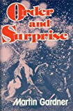 Order and Surprise, Martin Gardner, 087975219X