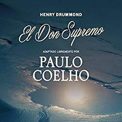 El Don Supremo [The Supreme Gift]