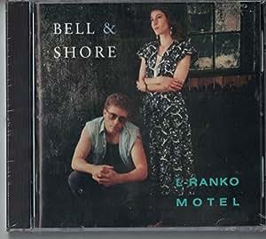 L-Ranko Motel