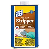 Klean-Strip QKS3 KS-3 Premium Stripper, 1-Quart