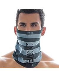 Men's Balaclavas | Amazon.com