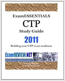 CTP Study Guide - Certified Translation Professional Program