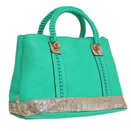 keeland-satchel-by-donna-bella-designs-emerald