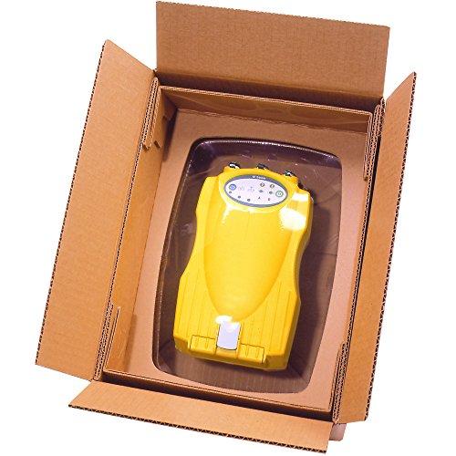 Boxes Fast BFKOR105 Korrvu Suspension Cardboard Shipping Box, 12