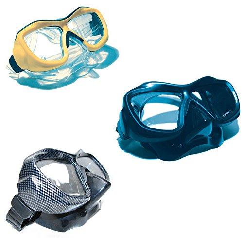 ThreeDee Mask