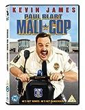 Paul Blart Mall Cop poster thumbnail