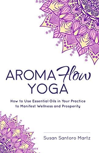 essential yoga program - 9