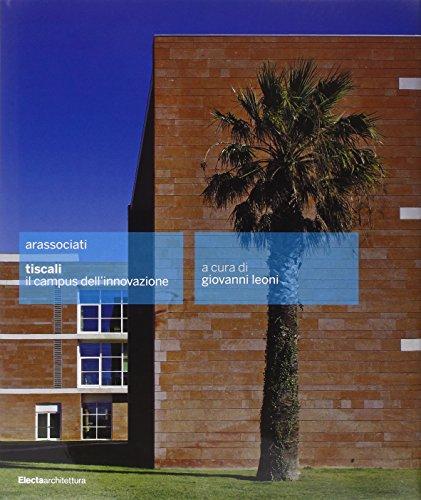 arassociati-tiscali-il-campus-dellinnovazione