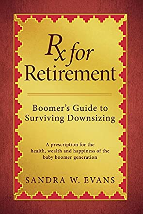 Rx for Retirement