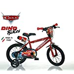 Cicli-Puzone-Bici-14-Cars-Dino-Bikes-Art-414-U-CS3-New-Model