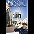 The Cadet (Wild Blue U Book 1)