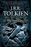 img - for The Legend of Sigurd and Gudr n by J.R.R. Tolkien (2010-09-10) book / textbook / text book