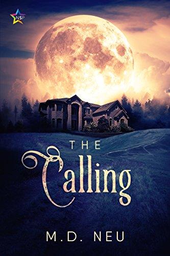 The Calling by M.D. Neu | amazon.com