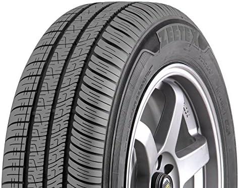 Zeetex ZT3000 All-Season Radial Tire 175//70R13 82H